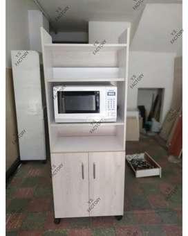 Hermoso mueble cocina tipo alacena,varias medidas y diseños