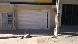 ARRIENDO LOCAL BARRIO CADILLAL