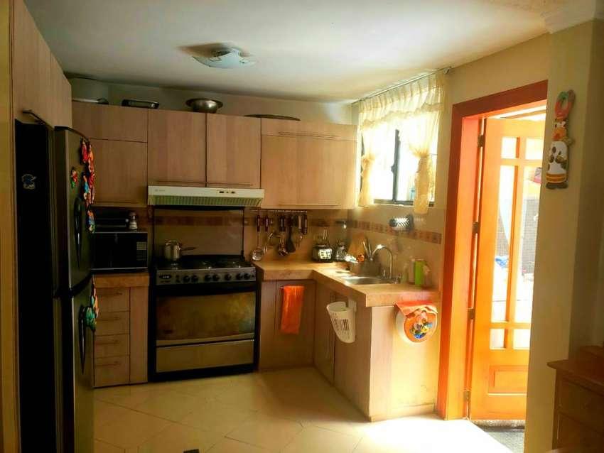 VeNdO hermosa casa Armenia 2, 83500usd 0