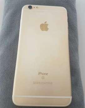 Iphone, Muy,muy Barato
