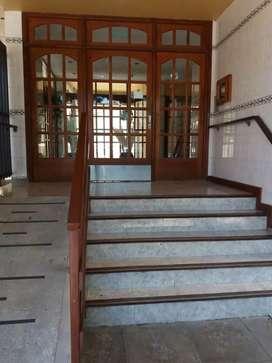Alquilo departamento en san Bernardo