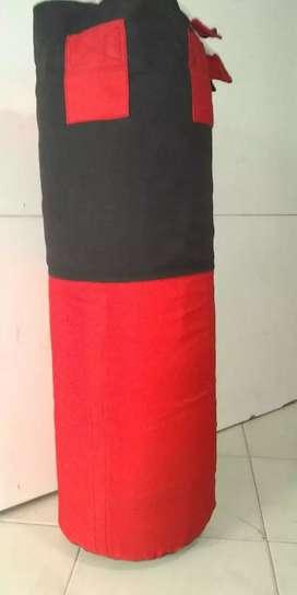 Sacos de Box 80cm-100cm-120cm