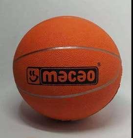 Balón basketball
