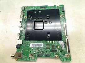 Tarjeta principal (MAIN BOARD) TV SAMSUNG UN65RU800DFXZA P/N: BN94-14004K