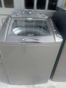 Lavadora Mabe 28 Libras con Garantía
