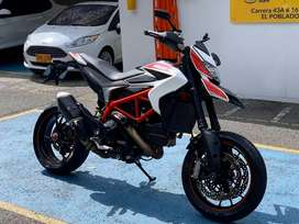 Ducati hypermotard sp 821 2014