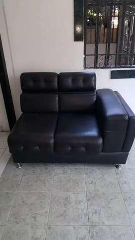 Se venden muebles