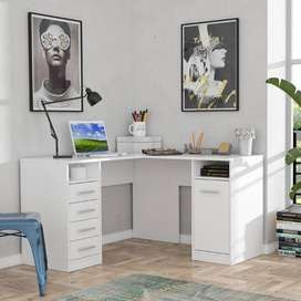 escritorio modelo loick