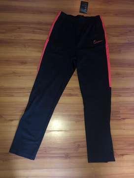 Pantalon deportivo Nike niño