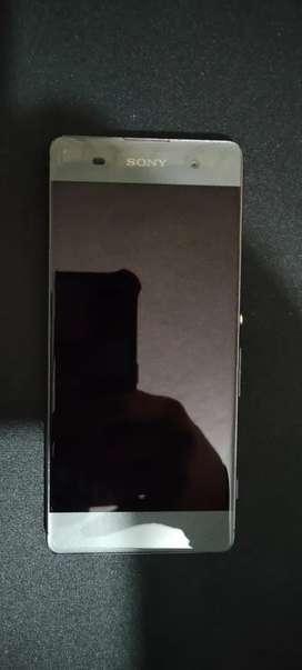 Oferta - Sony Xperia XA