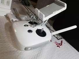 Venta de partes de drones