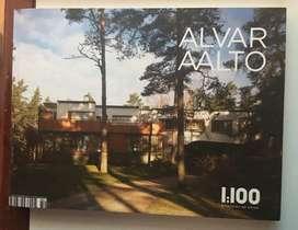 Revista de arquitectura 1 en 100 NUEVAS