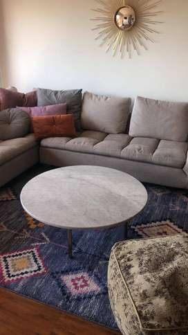 Venta de alfombra