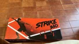 Strike 360 nuevo ORIGINAL