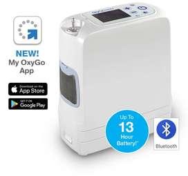 Oxygo Next - Inogen G5