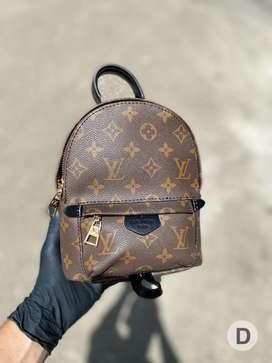 Mini bags femeninos Louis Vuitton 2605 envio gratis