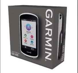GARMIN 1030