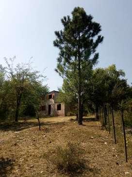 OPORTUNIDAD Casa a terminar con hermoso terreno en Cordoba, Casa Grande