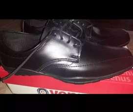 Zapatos Venus talla 39 Nuevos