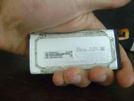 respuesto bateria de samsung j5 prime o otro celular