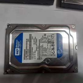 disco  duro  de  500  gb  3.5  sata