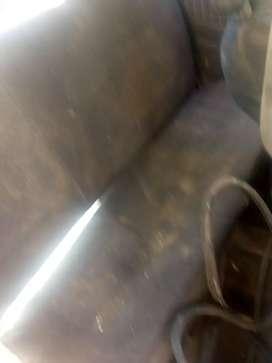 VENDO FIAT 147 GASOLERO PARA REPUESTO  Ò CAMBIO KE AY NO FALTA NADA TODOS LOS PELPA