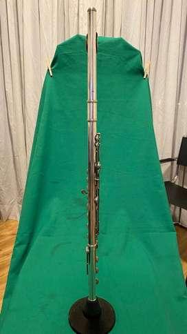 Flauta Traversa Armstrong