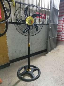 Ventas de ventilador 3 en 1 por mayor pedido mínimo 6 unidades