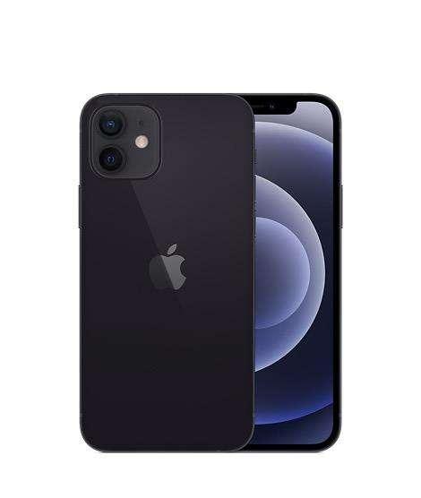 Iphone 12 casi nuevo