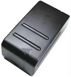 Batería Np-77 Ni-Mh 6V Sony NP-33 NP-55 Sin Efecto Memoria