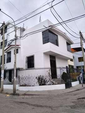 Ocasión venta de Casa