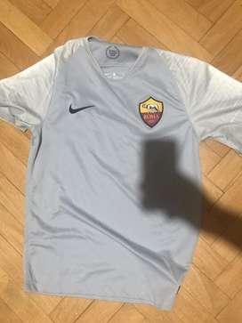 Camiseta As Roma