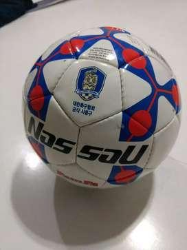 Pelotas fútbol, basket, rugby nuevas!!!