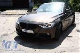 BMW 316 EQUIPADO