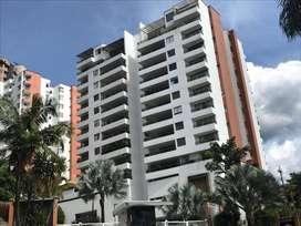 Apartamento - unidad residencial Envigado Sector la Abadía