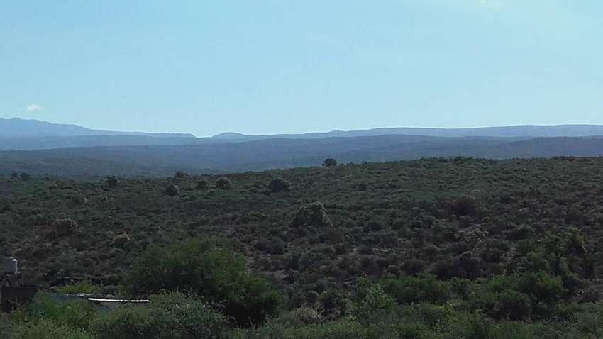 Vendo lote en Bialet Masse con Una Hermosa Vista a las Sierras
