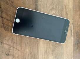 IPhone 7plus en buen estado a 900 soles