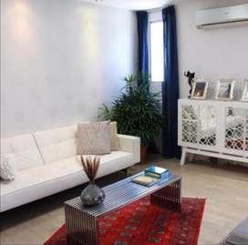 Casa en Venta Magnífica Samborondon Km 2 1/2 288 m²