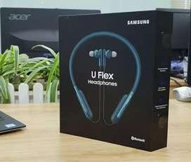 Vendo audifonos bluetooth Samsung LEVEL U FLEX