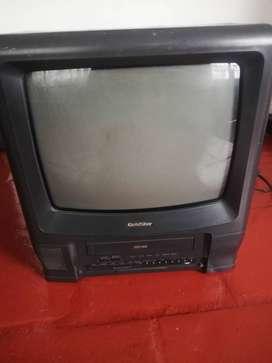Televisor Goldstar 14 pulg.
