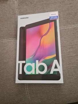 """Tablet Samsung Galaxy Tab A 8"""" 32 GB"""