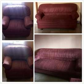 Muebles Grandes