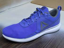 Zapatos Reebok Running Azul
