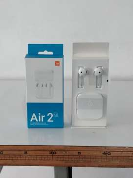 AirPods Xiaomi Air2 SE Originales