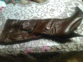 super ganga zapatos de mujer