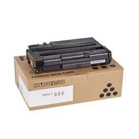 Toner Ricoh Sp 377 Nuevo Compatible