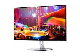 Dell S2719h S Serie Monitor 27 Negro