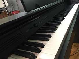Piano Casio Privia PX-750