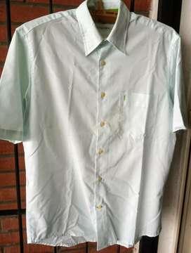 Camisa T.L