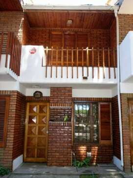 Alquilo duplex en san Bernardo, 4 del mar